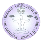 Università Popolare di Lucca